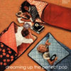 "Various Artists - ""Dreaming Up The Perfect Pop"""
